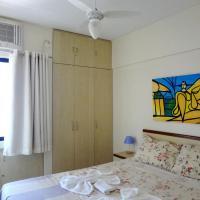 Apartamento Ametista 2 + Bykes