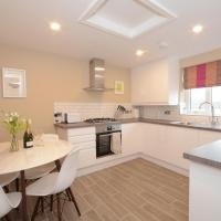 Lucy's Lodge- Most Stylish Apartment On Vibrant Bishy Road