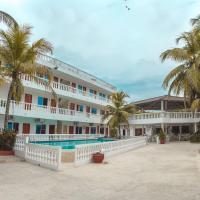 Hotel Boquilla Suites
