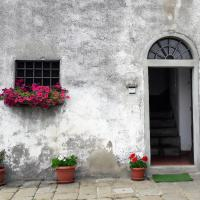 A Due Passi Dal Chianti - Panoramic Apartment
