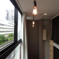 bnb+ Tokyo Tamachi