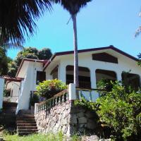 Elilia's Haven