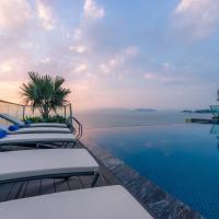 Royal Beach Boton Blue Hotel & Spa
