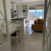 Alba Luxury Apartment
