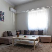 70m2 modern house - 1 min walk from Acropolis