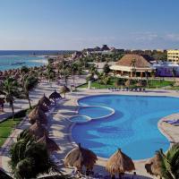 Kiin Luxury Condos Riviera Maya