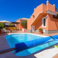 Villa Bella Lucia Luxury 2