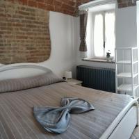 Grignolino Apartment