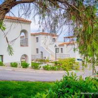 Geovillage Green Residence Relax & Wellness