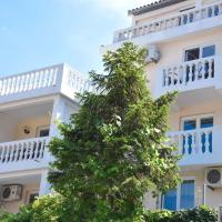 Apartments Villa Jovovic