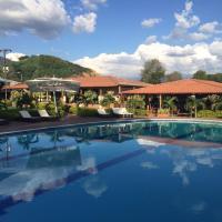 Finca Hotel Yerbabuena