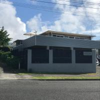 Apartment Waiwaka