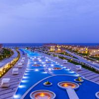 Albatros Sea World Marsa Alam (Families and Couples Only)