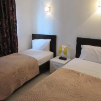 Private Apartment Dunas Resort (1219)