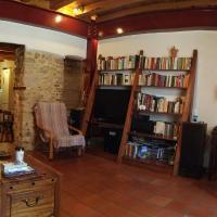 Old town Heraklion apartment