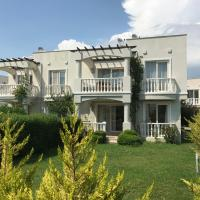 FS Bodrum Flamingo Holiday Village