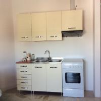 Appartamento Mare e Sole