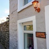 Copper Cottage, Carnforth