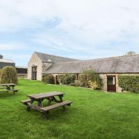 Monsal Cottage, Bakewell