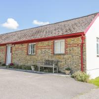 Old School Cottage, Dorchester
