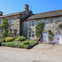 Ivy Cottage, Buxton