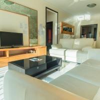KK Vacation Apartments@Marina Court Resort Condominium