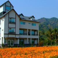 Chong Cheng Lake Homestay