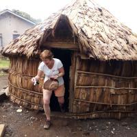 Machame Nkweshoo Cultural Tourism