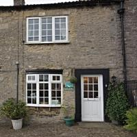 Vale Cottage