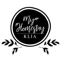 MY Homestay KLIA