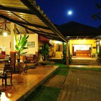 Baan Kiang Chan Resort