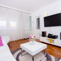 Apartment Luce