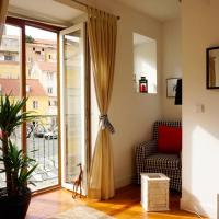Perfect for Couples@Heart of Historic Lisbon