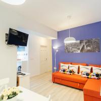 Apartamento 3 dormitorios Peral