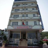 Đại Thành Hotel