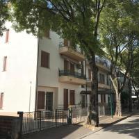 Condominio Mafalda