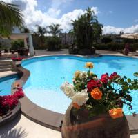 Residence Hotel La Giara