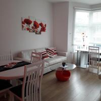 Walthamstow Apartment Stay, Near Central London