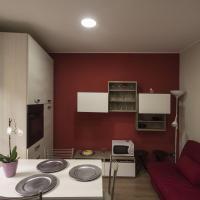 Appartamento Il Centro