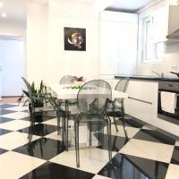 Rovere Apartment