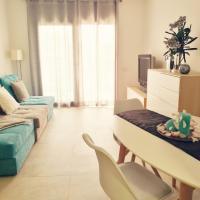 Apartamento Sweet Home