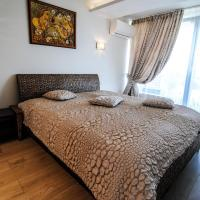 Arunes Apartments - Daukanto
