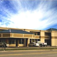 Westgate Inn and Suites