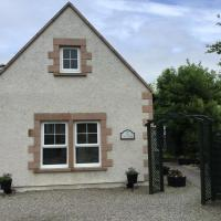 Inverness Apartments & Cottages