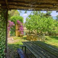 Cottage del Limone