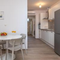 Apartments Flora Trogir