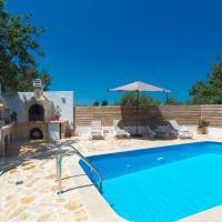 Villa Plousia