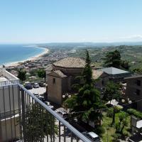 Hotel Dei Sette