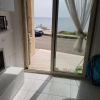 Casa Vacanza Sul Mare