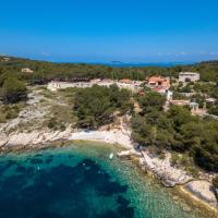 Apartments by the sea Cove Koromasna (Zirje) - 15166 </h2 </a <div class=sr-card__item sr-card__item--badges <div class= sr-card__badge sr-card__badge--class u-margin:0  data-ga-track=click data-ga-category=SR Card Click data-ga-action=Hotel rating data-ga-label=book_window:  day(s)  <i class= bk-icon-wrapper bk-icon-stars star_track  title=3 zvjezdica  <svg aria-hidden=true class=bk-icon -sprite-ratings_stars_3 focusable=false height=10 width=32<use xlink:href=#icon-sprite-ratings_stars_3</use</svg                     <span class=invisible_spoken3 zvjezdica</span </i </div   <div style=padding: 2px 0    </div </div <div class=sr-card__item   data-ga-track=click data-ga-category=SR Card Click data-ga-action=Hotel location data-ga-label=book_window:  day(s)  <svg alt=Lokacija objekta class=bk-icon -iconset-geo_pin sr_svg__card_icon height=12 width=12<use xlink:href=#icon-iconset-geo_pin</use</svg <div class= sr-card__item__content   Žirje • <span 700 m </span  od centra </div </div </div </div </div </li <div data-et-view=cJaQWPWNEQEDSVWe:1</div <li id=hotel_1407895 data-is-in-favourites=0 data-hotel-id='1407895' class=sr-card sr-card--arrow bui-card bui-u-bleed@small js-sr-card m_sr_info_icons card-halved card-halved--active   <div data-href=/hotel/hr/one-bedroom-apartment-with-sea-view-in-zirje-zirje.hr.html onclick=window.open(this.getAttribute('data-href')); target=_blank class=sr-card__row bui-card__content data-et-click=  <div class=sr-card__image js-sr_simple_card_hotel_image has-debolded-deal js-lazy-image sr-card__image--lazy data-src=https://r-cf.bstatic.com/xdata/images/hotel/square200/212314103.jpg?k=fed4b532e918344ae8fdf7fbdd5af3af7d91ff331eadc2fdc079f72a8d730197&o=&s=1,https://q-cf.bstatic.com/xdata/images/hotel/max1024x768/212314103.jpg?k=fc67ede3d0fc122812e7fb9bdefd3556923ad496acfa2b8dcafccf798fea3dc0&o=&s=1  <div class=sr-card__image-inner css-loading-hidden </div <noscript <div class=sr-card__image--nojs style=background-image: url('https://r-cf.bstatic.com/xdata/images/hotel/square200/212314103.jpg?k=fed4b532e918344ae8fdf7fbdd5af3af7d91ff331eadc2fdc079f72a8d730197&o=&s=1')</div </noscript </div <div class=sr-card__details data-et-click=     data-et-view=  <div class=sr-card_details__inner <a href=/hotel/hr/one-bedroom-apartment-with-sea-view-in-zirje-zirje.hr.html onclick=event.stopPropagation(); target=_blank <h2 class=sr-card__name u-margin:0 u-padding:0 data-ga-track=click data-ga-category=SR Card Click data-ga-action=Hotel name data-ga-label=book_window:  day(s)  One-Bedroom Apartment with Sea View in Zirje </h2 </a <div class=sr-card__item sr-card__item--badges <div class= sr-card__badge sr-card__badge--class u-margin:0  data-ga-track=click data-ga-category=SR Card Click data-ga-action=Hotel rating data-ga-label=book_window:  day(s)  <i class= bk-icon-wrapper bk-icon-stars star_track  title=3 zvjezdica  <svg aria-hidden=true class=bk-icon -sprite-ratings_stars_3 focusable=false height=10 width=32<use xlink:href=#icon-sprite-ratings_stars_3</use</svg                     <span class=invisible_spoken3 zvjezdica</span </i </div   <div style=padding: 2px 0    </div </div <div class=sr-card__item   data-ga-track=click data-ga-category=SR Card Click data-ga-action=Hotel location data-ga-label=book_window:  day(s)  <svg alt=Lokacija objekta class=bk-icon -iconset-geo_pin sr_svg__card_icon height=12 width=12<use xlink:href=#icon-iconset-geo_pin</use</svg <div class= sr-card__item__content   Žirje • <span 1,3 km </span  od centra </div </div </div </div </div </li <div data-et-view=cJaQWPWNEQEDSVWe:1</div <li id=hotel_4907530 data-is-in-favourites=0 data-hotel-id='4907530' class=sr-card sr-card--arrow bui-card bui-u-bleed@small js-sr-card m_sr_info_icons card-halved card-halved--active   <div data-href=/hotel/hr/modern-seafront-d-amp-co-4-star-apartment.hr.html onclick=window.open(this.getAttribute('data-href')); target=_blank class=sr-card__row bui-card__content data-et-click=  <div class=sr-card__image js-sr_simple_card_hotel_image has-debolded-deal js-lazy-image sr-card__image--lazy data-src=https://q-cf.bstatic.com/xdata/images/hotel/square200/192294123.jpg?k=43b28ca44dbb6be29c2becf724e0f8276c26ba5d02755127873e18cbca1122f1&o=&s=1,https://r-cf.bstatic.com/xdata/images/hotel/max1024x768/192294123.jpg?k=44ad529d8432153543a4ca1d2d49a708d22d3f2eec3696133dedf2a67ab5da1c&o=&s=1  <div class=sr-card__image-inner css-loading-hidden </div <noscript <div class=sr-card__image--nojs style=background-image: url('https://q-cf.bstatic.com/xdata/images/hotel/square200/192294123.jpg?k=43b28ca44dbb6be29c2becf724e0f8276c26ba5d02755127873e18cbca1122f1&o=&s=1')</div </noscript </div <div class=sr-card__details data-et-click=     data-et-view=  <div class=sr-card_details__inner <a href=/hotel/hr/modern-seafront-d-amp-co-4-star-apartment.hr.html onclick=event.stopPropagation(); target=_blank <h2 class=sr-card__name u-margin:0 u-padding:0 data-ga-track=click data-ga-category=SR Card Click data-ga-action=Hotel name data-ga-label=book_window:  day(s)  Modern Seafront D&Co 4-star **** Apartment </h2 </a <div class=sr-card__item sr-card__item--badges <div style=padding: 2px 0    </div </div <div class=sr-card__item   data-ga-track=click data-ga-category=SR Card Click data-ga-action=Hotel location data-ga-label=book_window:  day(s)  <svg alt=Lokacija objekta class=bk-icon -iconset-geo_pin sr_svg__card_icon height=12 width=12<use xlink:href=#icon-iconset-geo_pin</use</svg <div class= sr-card__item__content   Žirje • <span 1,3 km </span  od centra </div </div </div </div </div </li <div data-et-view=YdXfCDWOOWNTUMKHcWIbVTeMAFQZHT:2</div <div data-et-view=cJaQWPWNEQEDSVWe:1</div <li id=hotel_5352475 data-is-in-favourites=0 data-hotel-id='5352475' class=sr-card sr-card--arrow bui-card bui-u-bleed@small js-sr-card m_sr_info_icons card-halved card-halved--active   <div data-href=/hotel/hr/sans-souci.hr.html onclick=window.open(this.getAttribute('data-href')); target=_blank class=sr-card__row bui-card__content data-et-click=  <div class=sr-card__image js-sr_simple_card_hotel_image has-debolded-deal js-lazy-image sr-card__image--lazy data-src=https://r-cf.bstatic.com/xdata/images/hotel/square200/208802689.jpg?k=e7476ecd2444148b321a00c96546d22c2c6e537e343becc9834709a74dd7551d&o=&s=1,https://r-cf.bstatic.com/xdata/images/hotel/max1024x768/208802689.jpg?k=b39d82be18b08219ef075a8fb9ccdbff19e5618f853adcfccd494fa7984dc5c5&o=&s=1  <div class=sr-card__image-inner css-loading-hidden </div <noscript <div class=sr-card__image--nojs style=background-image: url('https://r-cf.bstatic.com/xdata/images/hotel/square200/208802689.jpg?k=e7476ecd2444148b321a00c96546d22c2c6e537e343becc9834709a74dd7551d&o=&s=1')</div </noscript </div <div class=sr-card__details data-et-click=     data-et-view=  <div class=sr-card_details__inner <a href=/hotel/hr/sans-souci.hr.html onclick=event.stopPropagation(); target=_blank <h2 class=sr-card__name u-margin:0 u-padding:0 data-ga-track=click data-ga-category=SR Card Click data-ga-action=Hotel name data-ga-label=book_window:  day(s)  Sans souci </h2 </a <div class=sr-card__item sr-card__item--badges <div style=padding: 2px 0    </div </div <div class=sr-card__item   data-ga-track=click data-ga-category=SR Card Click data-ga-action=Hotel location data-ga-label=book_window:  day(s)  <svg alt=Lokacija objekta class=bk-icon -iconset-geo_pin sr_svg__card_icon height=12 width=12<use xlink:href=#icon-iconset-geo_pin</use</svg <div class= sr-card__item__content   Žirje • <span 3,1 km </span  od centra </div </div </div </div </div </li <div data-et-view=cJaQWPWNEQEDSVWe:1</div <li id=hotel_4120924 data-is-in-favourites=0 data-hotel-id='4120924' class=sr-card sr-card--arrow bui-card bui-u-bleed@small js-sr-card m_sr_info_icons card-halved card-halved--active   <div data-href=/hotel/hr/apartmani-skoric-otok-zirje.hr.html onclick=window.open(this.getAttribute('data-href')); target=_blank class=sr-card__row bui-card__content data-et-click=  <div class=sr-card__image js-sr_simple_card_hotel_image has-debolded-deal js-lazy-image sr-card__image--lazy data-src=https://q-cf.bstatic.com/xdata/images/hotel/square200/163622171.jpg?k=ad5330c6eb10b50789ddd942695521486ac2f4b8d891013bd33f659643140d12&o=&s=1,https://r-cf.bstatic.com/xdata/images/hotel/max1024x768/163622171.jpg?k=b71d732e5d5c3db2330a931b7c431c25e0ac4cc0f9ed7ffe0c29ea3a57e8689c&o=&s=1  <div class=sr-card__image-inner css-loading-hidden </div <noscript <div class=sr-card__image--nojs style=background-image: url('https://q-cf.bstatic.com/xdata/images/hotel/square200/163622171.jpg?k=ad5330c6eb10b50789ddd942695521486ac2f4b8d891013bd33f659643140d12&o=&s=1')</div </noscript </div <div class=sr-card__details data-et-click=     data-et-view=  <div class=sr-card_details__inner <a href=/hotel/hr/apartmani-skoric-otok-zirje.hr.html onclick=event.stopPropagation(); target=_blank <h2 class=sr-card__name u-margin:0 u-padding:0 data-ga-track=click data-ga-category=SR Card Click data-ga-action=Hotel name data-ga-label=book_window:  day(s)  Apartmani Skorić, otok Žirje </h2 </a <div class=sr-card__item sr-card__item--badges <div style=padding: 2px 0    </div </div <div class=sr-card__item   data-ga-track=click data-ga-category=SR Card Click data-ga-action=Hotel location data-ga-label=book_window:  day(s)  <svg alt=Lokacija objekta class=bk-icon -iconset-geo_pin sr_svg__card_icon height=12 width=12<use xlink:href=#icon-iconset-geo_pin</use</svg <div class= sr-card__item__content   Žirje • <span 1,4 km </span  od centra </div </div </div </div </div </li <div data-et-view=cJaQWPWNEQEDSVWe:1</div <li id=hotel_1053849 data-is-in-favourites=0 data-hotel-id='1053849' class=sr-card sr-card--arrow bui-card bui-u-bleed@small js-sr-card m_sr_info_icons card-halved card-halved--active   <div data-href=/hotel/hr/house-petra-zirje.hr.html onclick=window.open(this.getAttribute('data-href')); target=_blank class=sr-card__row bui-card__content data-et-click=  <div class=sr-card__image js-sr_simple_card_hotel_image has-debolded-deal js-lazy-image sr-card__image--lazy data-src=https://q-cf.bstatic.com/xdata/images/hotel/square200/83082122.jpg?k=f74dc3ecb13774d1eb50e0451cc0bdd6e12a0b3b642ac449c60b8a1b08ec2220&o=&s=1,https://r-cf.bstatic.com/xdata/images/hotel/max1024x768/83082122.jpg?k=a24f56b927c3a8ec70afeb5b1acfb8a60c9e641543a325dbb00e891282b0ec6a&o=&s=1  <div class=sr-card__image-inner css-loading-hidden </div <noscript <div class=sr-card__image--nojs style=background-image: url('https://q-cf.bstatic.com/xdata/images/hotel/square200/83082122.jpg?k=f74dc3ecb13774d1eb50e0451cc0bdd6e12a0b3b642ac449c60b8a1b08ec2220&o=&s=1')</div </noscript </div <div class=sr-card__details data-et-click=     data-et-view=  <div class=sr-card_details__inner <a href=/hotel/hr/house-petra-zirje.hr.html onclick=event.stopPropagation(); target=_blank <h2 class=sr-card__name u-margin:0 u-padding:0 data-ga-track=click data-ga-category=SR Card Click data-ga-action=Hotel name data-ga-label=book_window:  day(s)  House Petra </h2 </a <div class=sr-card__item sr-card__item--badges <div class= sr-card__badge sr-card__badge--class u-margin:0  data-ga-track=click data-ga-category=SR Card Click data-ga-action=Hotel rating data-ga-label=book_window:  day(s)  <span class=bh-quality-bars bh-quality-bars--small   <svg class=bk-icon -iconset-square_rating color=#FEBB02 fill=#FEBB02 height=12 width=12<use xlink:href=#icon-iconset-square_rating</use</svg<svg class=bk-icon -iconset-square_rating color=#FEBB02 fill=#FEBB02 height=12 width=12<use xlink:href=#icon-iconset-square_rating</use</svg<svg class=bk-icon -iconset-square_rating color=#FEBB02 fill=#FEBB02 height=12 width=12<use xlink:href=#icon-iconset-square_rating</use</svg </span </div   <div style=padding: 2px 0    </div </div <div class=sr-card__item   data-ga-track=click data-ga-category=SR Card Click data-ga-action=Hotel location data-ga-label=book_window:  day(s)  <svg alt=Lokacija objekta class=bk-icon -iconset-geo_pin sr_svg__card_icon height=12 width=12<use xlink:href=#icon-iconset-geo_pin</use</svg <div class= sr-card__item__content   Žirje • <span 900 m </span  od centra </div </div </div </div </div </li <div data-et-view=cJaQWPWNEQEDSVWe:1</div <li class=bui-spacer--medium <div class=bui-alert bui-alert--info bui-u-bleed@small role=status data-e2e=auto_extension_banner <span class=icon--hint bui-alert__icon role=presentation <svg class=bk-icon -iconset-info_sign height=24 role=presentation width=24<use xlink:href=#icon-iconset-info_sign</use</svg </span <div class=bui-alert__description <p class=bui-alert__text <spanSavjet:</span pokušajte s ovim obližnjim objektima...  </p </div </div </li <li id=hotel_1117542 data-is-in-favourites=0 data-hotel-id='1117542' class=sr-card sr-card--arrow bui-card bui-u-bleed@small js-sr-card m_sr_info_icons card-halved card-halved--active   <div data-href=/hotel/hr/bed-and-breakfast-antonio-kaprije.hr.html onclick=window.open(this.getAttribute('data-href')); target=_blank class=sr-card__row bui-card__content data-et-click=  <div class=sr-card__image js-sr_simple_card_hotel_image has-debolded-deal js-lazy-image sr-card__image--lazy data-src=https://q-cf.bstatic.com/xdata/images/hotel/square200/33792956.jpg?k=71b3e846dc002212c8ec64376d075d6a33e4891626dffc6ed8b03cbfab7a16d8&o=&s=1,https://r-cf.bstatic.com/xdata/images/hotel/max1024x768/33792956.jpg?k=3a8bd1dd6319f91dc5da3f4c0db0f2de7622a29d0f0d999b556799e68501359c&o=&s=1  <div class=sr-card__image-inner css-loading-hidden </div <noscript <div class=sr-card__image--nojs style=background-image: url('https://q-cf.bstatic.com/xdata/images/hotel/square200/33792956.jpg?k=71b3e846dc002212c8ec64376d075d6a33e4891626dffc6ed8b03cbfab7a16d8&o=&s=1')</div </noscript </div <div class=sr-card__details data-et-click=     data-et-view=  <div class=sr-card_details__inner <a href=/hotel/hr/bed-and-breakfast-antonio-kaprije.hr.html onclick=event.stopPropagation(); target=_blank <h2 class=sr-card__name u-margin:0 u-padding:0 data-ga-track=click data-ga-category=SR Card Click data-ga-action=Hotel name data-ga-label=book_window:  day(s)  Bed and Breakfast Antonio Kaprije </h2 </a <div class=sr-card__item sr-card__item--badges <div style=padding: 2px 0  <div class=bui-review-score c-score bui-review-score--smaller <div class=bui-review-score__badge aria-label=Ocijenjeno s 8,8  8,8 </div <div class=bui-review-score__content <div class=bui-review-score__title Sjajan </div </div </div   </div </div <div class=sr-card__item   data-ga-track=click data-ga-category=SR Card Click data-ga-action=Hotel location data-ga-label=book_window:  day(s)  <svg alt=Lokacija objekta class=bk-icon -iconset-geo_pin sr_svg__card_icon height=12 width=12<use xlink:href=#icon-iconset-geo_pin</use</svg <div class= sr-card__item__content   <strong class='sr-card__item--strong'Kaprije</strong • <span 6 km </span  od Žirje </div </div </div </div </div </li <div data-et-view=cJaQWPWNEQEDSVWe:1</div <li id=hotel_1422181 data-is-in-favourites=0 data-hotel-id='1422181' class=sr-card sr-card--arrow bui-card bui-u-bleed@small js-sr-card m_sr_info_icons card-halved card-halved--active   <div data-href=/hotel/hr/rooms-kristina.hr.html onclick=window.open(this.getAttribute('data-href')); target=_blank class=sr-card__row bui-card__content data-et-click=  <div class=sr-card__image js-sr_simple_card_hotel_image has-debolded-deal js-lazy-image sr-card__image--lazy data-src=https://r-cf.bstatic.com/xdata/images/hotel/square200/163557744.jpg?k=31704c645ed15393489557ac4ef0b630c47897fdec32cb6a8ad7dc45bf4be82a&o=&s=1,https://q-cf.bstatic.com/xdata/images/hotel/max1024x768/163557744.jpg?k=5db52187bb320152581b337a1332604607c44fc95b160a9087006effa94a301f&o=&s=1  <div class=sr-card__image-inner css-loading-hidden </div <noscript <div class=sr-card__image--nojs style=background-image: url('https://r-cf.bstatic.com/xdata/images/hotel/square200/163557744.jpg?k=31704c645ed15393489557ac4ef0b630c47897fdec32cb6a8ad7dc45bf4be82a&o=&s=1')</div </noscript </div <div class=sr-card__details data-et-click=     data-et-view=  <div class=sr-card_details__inner <a href=/hotel/hr/rooms-kristina.hr.html onclick=event.stopPropagation(); target=_blank <h2 class=sr-card__name u-margin:0 u-padding:0 data-ga-track=click data-ga-category=SR Card Click data-ga-action=Hotel name data-ga-label=book_window:  day(s)  Rooms Summer Chill </h2 </a <div class=sr-card__item sr-card__item--badges <div class= sr-card__badge sr-card__badge--class u-margin:0  data-ga-track=click data-ga-category=SR Card Click data-ga-action=Hotel rating data-ga-label=book_window:  day(s)  <i class= bk-icon-wrapper bk-icon-stars star_track  title=3 zvjezdica  <svg aria-hidden=true class=bk-icon -sprite-ratings_stars_3 focusable=false height=10 width=32<use xlink:href=#icon-sprite-ratings_stars_3</use</svg                     <span class=invisible_spoken3 zvjezdica</span </i </div   <div style=padding: 2px 0  <div class=bui-review-score c-score bui-review-score--smaller <div class=bui-review-score__badge aria-label=Ocijenjeno s 8,5  8,5 </div <div class=bui-review-score__content <div class=bui-review-score__title Vrlo dobar </div </div </div   </div </div <div class=sr-card__item   data-ga-track=click data-ga-category=SR Card Click data-ga-action=Hotel location data-ga-label=book_window:  day(s)  <svg alt=Lokacija objekta class=bk-icon -iconset-geo_pin sr_svg__card_icon height=12 width=12<use xlink:href=#icon-iconset-geo_pin</use</svg <div class= sr-card__item__content   <strong class='sr-card__item--strong'Vodice</strong • <span 14 km </span  od Žirje </div </div </div </div </div </li </ol </div </div <div data-block=pagination <div id=sr_pagination class=sr-pager  sr-pager--end   <span class=sr-pager__label 1 od 50 </span <a class=sr-pager__link js-pagination-next-link href=https://www.booking.com/searchresults.hr.html Naprijed <svg alt=Naprijed class=bk-icon -iconset-navarrow_right sr-pager__icon height=128 width=128<use xlink:href=#icon-iconset-navarrow_right</use</svg </a </div </div <div id=acid_bottom</div <script if( window.performance && performance.measure && 'b-fold') { performance.measure('b-fold'); } </script  <script (function () { if (typeof EventTarget !== 'undefined') { if (typeof EventTarget.prototype.dispatchEvent === 'undefined' && typeof EventTarget.prototype.fireEvent === 'function') { EventTarget.prototype.dispatchEvent = EventTarget.prototype.fireEvent; } } if (typeof window.CustomEvent !== 'function') { // Mobile IE has CustomEvent implemented as Object, this fixes it. var CustomEvent = function(event, params) { // don't delete var evt; params = params || {bubbles: false, cancelable: false, detail: undefined}; try { evt = document.createEvent('CustomEvent'); evt.initCustomEvent(event, params.bubbles, params.cancelable, params.detail); } catch (error) { // fallback for browsers that don't support createEvent('CustomEvent') evt = document.createEvent(Event); for (var param in params) { evt[param] = params[param]; } evt.initEvent(event, params.bubbles, params.cancelable); } return evt; }; CustomEvent.prototype = window.Event.prototype; window.CustomEvent = CustomEvent; } if (!Element.prototype.matches) { Element.prototype.matches = Element.prototype.matchesSelector || Element.prototype.msMatchesSelector || Element.prototype.oMatchesSelector || Element.prototype.webkitMatchesSelector; } if (!Element.prototype.closest) { Element.prototype.closest = function(s) { var el = this; if (!document.documentElement.contains(el)) return null; do { if (el.matches(s)) return el; el = el.parentElement || el.parentNode; } while (el !== null && el.nodeType === 1); return null; }; } }()); (function(){ var searchboxEl = document.querySelector('.js-searchbox_redesign'); if (!searchboxEl) return; var groupChildren = searchboxEl.querySelector('[name=group_children]'); var childAgesEl = searchboxEl.querySelector('.js-child-ages'); var childAgesLabelEl = searchboxEl.querySelector('.js-child-ages-label'); var ageOptionHTML; var childrenNo; function showChildrenAges() { childAgesEl.style.display = 'block'; childAgesLabelEl.style.display = 'block'; } function hideChildrenAges() { childAgesEl.style.display = 'none'; childAgesLabelEl.style.display = 'none'; } function onGroupChildenChange(e) { var newValue = parseInt(e.target.value); if (newValue  childrenNo) { for (var i = newValue; i  childrenNo; i--) { childAgesEl.insertAdjacentHTML('beforeend', ageOptionHTML); } } else { var els = childAgesEl.querySelectorAll('.js-age-option-container'); for (var i = els.length - 1; i = 0; i--) { if (i = newValue) { var el = els[i]; if (el.parentNode !== null) { el.parentNode.removeChild(el); } } } } if (newValue == 0 && childrenNo  0) { hideChildrenAges(); } if (newValue  0 && childrenNo == 0) { showChildrenAges(); } childrenNo = newValue; } if (groupChildren) { groupChildren.disabled = false; childrenNo = parseInt(groupChildren.value); if (childrenNo  0) { showChildrenAges(); } ageOptionHTML = document.querySelector('#sb-age-option-container').innerHTML; groupChildren.addEventListener('change', onGroupChildenChange); document.addEventListener('cp:sb-group-children-ready', function() { groupChildren.removeEventListener('change', onGroupChildenChange); }); } }()); </script <div class=css-loading-hidden m_lp_below_fold_container <div id=sr_nearby_destinations data-component=sr_lazy_load_nearby_destinations </div </div </div </div <div class= tabbed-nav--content tabbed-nav--content__search tabbed-nav--content__search-with-tabs  data-tab-id=search id=tabbed_search  <div class= sb__tabs js-sb__tabs <div class= sb__tabs__item js-sb__tabs__item active data-id=sb_hotels  <form id=form_search_location class=js-searchbox_redesign searchbox_redesign searchbox_redesign--iphone searchForm searchbox_fullwidth placeholder_clear b-no-tap-highlight name=frm action=/searchresults.hr.html method=get data-component=searchbox/destination/near-me  <input type=hidden value=searchresults name=src <input type=hidden name=rows value=20 / <input type=hidden name=error_url value=https://www.booking.com/index.hr.html; / <input type=hidden name=label value=gen000nr-10CAQoggJCDGNpdHlfLTEwMjE3MUgQWARoZYgBApgBM7gBBcgBDdgBA-gBAfgBAYgCAagCAbgCgO2d7QXAAgE / <input type=hidden name=lang value=hr / <input type=hidden name=sb value=1 <div class=destination-bar <div id=searchbox_tab <div id=input_destination_wrap <input type=hidden name=city value=-102171 / <input type=hidden name=ssne value=Žirje / <input type=hidden name=ssne_untouched value=Žirje / <div class=searchbox_input_with_suggestion ui-autocomplete-root <div class=dest-input--with-icons <svg aria-hidden=true class=bk-icon -fonticon-search bk-icon--search sr-svg--header_icon_search focusable=false height=14 width=15<use xlink:href=#icon-fonticon-search</use</svg <input type=search id=input_destination name=ss spellcheck=false autocapitalize=off autocorrect=off autocomplete=off class= input_destination js-input_dest has_placeholder input_clear_button_input aria-label=Ovdje unesite svoje odredište value=Žirje  <button class=input_clear_button type=button  <svg class=bk-icon -fonticon-aclose bk-icon--aclose sr-svg--header_icon_aclose height=12 width=14<use xlink:href=#icon-fonticon-aclose</use</svg </button </div </div </div <div id=location_loading style=display: none  class= <img id=loading_icon src=https://r-cf.bstatic.com/mobile/images/hotelMarkerImgLoader/211f81a092a43bf96fc2a7b1dff37e5bc08fbbbf.gif alt=Loading your location / Učitavam trenutačnu lokaciju </div <div id=location_found style=display: none  <div id=location_found_text U okolici trenutačne lokacije </div </div </div </div <fieldset class= searchbox_cals dualcal searchbox_cals_nojs  data-checkin= data-checkout=  <script type=text/html class=js-cal-inputs <input type=hidden name=checkin_monthday value=16 / <input type=hidden name=checkin_year_month value=2019-10 / <input type=hidden name=checkout_monthday value=17 / <input type=hidden name=checkout_year_month value=2019-10 / </script <div class=searchbox_cals_container <div id=ci_date class= bar b-no-tap-highlight js-searchbox__input dualcal__checkin  data-action=toggle data-clicked-before-ready=0 data-cal=checkin  <div class=bar--container <label class=dual_cal_label Datum prijave </label <div id=ci_date_field <span id=ci_date_text class=m_cal_date_string js-loading-invisible data-checkin-text sri, 16. lis. 2019. </span </div <svg class=bk-icon -fonticon-checkin searchbox-icon color=currentColor fill=currentColor height=24 width=24<use xlink:href=#icon-fonticon-checkin</use</svg </div <div id=searchBoxLoaderDateCheckIn class=searchbox-before-ready-loading <div class=pure-css-spinner</div </div <select name=checkin_monthday class=js-cal-nojs-input  <option value=Dan</option <option value=1 1</option <option value=2 2</option <option value=3 3</option <option value=4 4</option <option value=5 5</option <option value=6 6</option <option value=7 7</option <option value=8 8</option <option value=9 9</option <option value=10 10</option <option value=11 11</option <option value=12 12</option <option value=13 13</option <option value=14 14</option <option value=15 15</option <option value=16 selected=selected 16</option <option value=17 17</option <option value=18 18</option <option value=19 19</option <option value=20 20</option <option value=21 21</option <option value=22 22</option <option value=23 23</option <option value=24 24</option <option value=25 25</option <option value=26 26</option <option value=27 27</option <option value=28 28</option <option value=29 29</option <option value=30 30</option <option value=31 31</option </select <select name=checkin_year_month class=js-cal-nojs-input  <option value=Mjesec</option <option value=2019-10 selected=selected  listopad 2019 </option <option value=2019-11  studeni 2019 </option <option value=2019-12  prosinac 2019 </option <option value=2020-1  siječanj 2020 </option <option value=2020-2  veljača 2020 </option <option value=2020-3  ožujak 2020 </option <option value=2020-4  travanj 2020 </option <option value=2020-5  svibanj 2020 </option <option value=2020-6  lipanj 2020 </option <option value=2020-7  srpanj 2020 </option <option value=2020-8  kolovoz 2020 </option <option value=2020-9  rujan 2020 </option <option value=2020-10  listopad 2020 </option </select <input type=hidden disabled id=ci_date_input name=checkin value=2019-10-16 / </div <div id=co_date class= bar b-no-tap-highlight js-searchbox__input dualcal__checkout  data-action=toggle data-clicked-before-ready=0 data-cal=checkout  <div class=bar--container <label class=dual_cal_label Datum odjave </label <div id=co_date_field <span id=co_date_text class=m_cal_date_string js-loading-invisible data-checkout-text čet, 17. lis. 2019. </span </div <svg class=bk-icon -fonticon-checkin searchbox-icon color=currentColor fill=currentColor height=24 width=24<use xlink:href=#icon-fonticon-checkin</use</svg <div id=searchBoxLoaderDateCheckOut class=searchbox-before-ready-loading <div class=pure-css-spinner</div </div </div <select name=checkout_monthday class=js-cal-nojs-input  <option value=Dan</option <option value=1 1</option <option value=2 2</option <option value=3 3</option <option value=4 4</option <option value=5 5</option <option value=6 6</option <option value=7 7</option <option value=8 8</option <option value=9 9</option <option value=10 10</option <option value=11 11</option <option value=12 12</option <option value=13 13</option <option value=14 14</option <option value=15 15</option <option value=16 16</option <option value=17 selected=selected 17</option <option value=18 18</option <option value=19 19</option <option value=20 20</option <option value=21 21</option <option value=22 22</option <option value=23 23</option <option value=24 24</option <option value=25 25</option <option value=26 26</option <option value=27 27</option <option value=28 28</option <option value=29 29</option <option value=30 30</option <option value=31 31</option </select <select name=checkout_year_month class=js-cal-nojs-input  <option value=Mjesec</option <option value=2019-10 selected=selected  listopad 2019 </option <option value=2019-11  studeni 2019 </option <option value=2019-12  prosinac 2019 </option <option value=2020-1  siječanj 2020 </option <option value=2020-2  veljača 2020 </option <option value=2020-3  ožujak 2020 </option <option value=2020-4  travanj 2020 </option <option value=2020-5  svibanj 2020 </option <option value=2020-6  lipanj 2020 </option <option value=2020-7  srpanj 2020 </option <option value=2020-8  kolovoz 2020 </option <option value=2020-9  rujan 2020 </option <option value=2020-10  listopad 2020 </option </select <input type=hidden id=co_date_input disabled name=checkout value=2019-10-17 / </div </div <div class=dualcal-pikaday pikaday-checkin checkInCal css-loading-hidden pikaday-highlighted-weekends  </div <div class=dualcal-pikaday pikaday-checkout checkOutCal css-loading-hidden pikaday-highlighted-weekends  </div </fieldset <input class=js-first-room-param-setup type=hidden name=room1 value=A,A disabled / <input class=pageshow-anchor type=hidden autocomplete=on value= <fieldset class=group_search group_options js-searchbox__input b-no-tap-highlight  <label class=group_options_label   <span class=group_options_label--text Odrasli</span <select class=group_adults name=group_adults  <optgroup <option value=11</option <option value=2 selected=selected2</option <option value=33</option <option value=44</option <option value=55</option <option value=66</option <option value=77</option <option value=88</option <option value=99</option <option value=1010</option <option value=1111</option <option value=1212</option <option value=1313</option <option value=1414</option <option value=1515</option <option value=1616</option <option value=1717</option <option value=1818</option <option value=1919</option <option value=2020</option <option value=2121</option <option value=2222</option <option value=2323</option <option value=2424</option <option value=2525</option <option value=2626</option <option value=2727</option <option value=2828</option <option value=2929</option <option value=3030</option </optgroup </select </label <label class=group_options_label <span class=group_options_label--text Djeca </span <select name=group_children class=group_children  <optgroup <option value=0 selected=selected0</option <option value=11</option <option value=22</option <option value=33</option <option value=44</option <option value=55</option <option value=66</option <option value=77</option <option value=88</option <option value=99</option <option value=1010</option </optgroup </select </label <label class=group_options_label js-sr-rooms-selector group_options_label_last<span class=group_options_label--textSobe</span<select class=group_rooms name=no_rooms<optgroup<option  value=11</option<option  value=22</option<option  value=33</option<option  value=44</option<option  value=55</option<option  value=66</option<option  value=77</option<option  value=88</option<option  value=99</option<option  value=1010</option<option  value=1111</option<option  value=1212</option<option  value=1313</option<option  value=1414</option<option  value=1515</option<option  value=1616</option<option  value=1717</option<option  value=1818</option<option  value=1919</option<option  value=2020</option<option  value=2121</option<option  value=2222</option<option  value=2323</option<option  value=2424</option<option  value=2525</option<option  value=2626</option<option  value=2727</option<option  value=2828</option<option  value=2929</option<option  value=3030</option</optgroup</select</label <label class=child_ages_label js-child-ages-label Dob djece prilikom odjave </label <div class=clx child_ages js-child-ages </div </fieldset <input type=hidden name=search_form_id value=e7ba8c803579022e <fieldset class=searchbox_purpose searchbox_purpose__radios data-component=searchbox/travel-purpose/hint <div class=searchbox--radio-group <div class=searchbox--radio-group--label js-travel-purpose-label <span class=searchbox--radio-group--text Putujete poslovno? </span <svg class=bk-icon -fonticon-questionmarkcircle searchbox--radio-group--hintmark css-loading-hidden height=16 width=16<use xlink:href=#icon-fonticon-questionmarkcircle</use</svg </div <div class=searchbox--radio-group--hintbox css-loading-hidden <span class=searchbox--radio-group--hintbox-text Ako putujete poslovno, grupirat ćemo najpopularnije sadržaje za poslovne putnike na vrh filtara kako biste ih brže pronašli. </span </div <label class=searchbox--radio-group--item searchbox--radio-group--item__business <input name=sb_travel_purpose type=radio class=searchbox--radio-group--input value=business  <span class=searchbox--radio-group--text Da </span </label <label class=searchbox--radio-group--item searchbox--radio-group--item__leisure <input name=sb_travel_purpose type=radio class=searchbox--radio-group--input value=leisure  <span class=searchbox--radio-group--text Ne </span </label </div </fieldset <button id=submit_search class=primary_cta js_submit_search js-searchbox__input b-no-tap-highlight m_bigger_search_button type=submit title=Traži hotele Traži </button </form <template id=sb-age-option-container <div class=age_option-container  js-age-option-container <select name=age class=age <optgroup <option value=0 selected  0 </option <option value=1  1 </option <option value=2  2 </option <option value=3  3 </option <option value=4  4 </option <option value=5  5 </option <option value=6  6 </option <option value=7  7 </option <option value=8  8 </option <option value=9  9 </option <option value=10  10 </option <option value=11  11 </option <option value=12  12 </option <option value=13  13 </option <option value=14  14 </option <option value=15  15 </option <option value=16  16 </option <option value=17  17 </option </optgroup </select </div </template </div </div <a class=iam-banner-link href=https://account.booking.com/auth/oauth2?aid=304142&client_id=vO1Kblk7xX9tUn2cpZLS&dt=1571255936&redirect_uri=https%3A%2F%2Fsecure.booking.com%2Flogin.html%3Fop%3Doauth_return&lang=hr&state=UvMBFbth5P3kBRA9hjfXS2WWNBS2v1twi295BkWci1Pgm3T5NCVupdoPf4OBjB0aeCvO0uUrlf0mzA4Qn9FwzjZ_NrvlLnZsv8By3RsfPgHemo2blAUQjtvcGFPI_i3xbXonVoPfksYyerFsWcVOvQ2ltbW8WVB_oCNbNb03VsEVeTWowiAIv3vCjBL_l8TYKou5HJhg84ICDM4TVf54mUqZTkkYromB9N9uRuj0DgOLApvwHj1MC3LVKlJRfhYFw6i1CCKKPSrsgdjSPciaPBDbo74tZYUkx50mYl_IOWP8I9fxCfYJy3y5E1WziRIDOKu4RUcG&response_type=code aria-describedby=signin_banner_desc_01 <div class=bui-container <div class=bui-card bui-banner bui-u-bleed@small <svg class=bk-icon -iconset-user_account_outline bui-banner__icon height=24 role=presentation width=24<use xlink:href=#icon-iconset-user_account_outline</use</svg <div class=bui-banner__content <header class=bui-card__header <h1 class=bui-card__titlePrijavite se za veće uštede!</h1 <h2 class=bui-card__subtitle id=signin_banner_desc_01Prijavite se za prikaz super cijena</h2 </header </div </div </div </a <div class=tabbed-nav--content__search--usps </div </div <div class=tabbed-nav--content tabbed-nav--content__signin data-tab-id=signin data-async-content id=tabbed_signin <div class=tabbed-nav--loader</div <div class=async-signin-retry async-signin-retry__hidden <h3 class=async-signin-retry__headingDošlo je do greške. <brMolimo, pokušajte ponovno